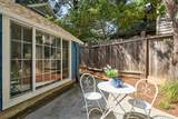 57 Hernandez Avenue - Photo 14
