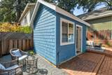 57 Hernandez Avenue - Photo 20