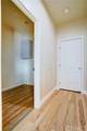 20032 Powder Horn Road - Photo 19