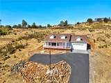 20032 Powder Horn Road - Photo 3