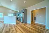 20032 Powder Horn Road - Photo 27