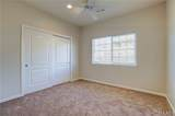 20032 Powder Horn Road - Photo 36