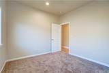 20032 Powder Horn Road - Photo 37