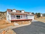 20032 Powder Horn Road - Photo 5