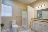 20032 Powder Horn Road - Photo 45