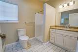 20032 Powder Horn Road - Photo 46