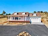 20032 Powder Horn Road - Photo 6