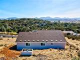 20032 Powder Horn Road - Photo 8