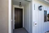 2034 Catalina Street - Photo 3