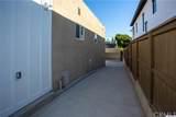 2034 Catalina Street - Photo 36