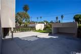2034 Catalina Street - Photo 37