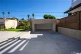2034 Catalina Street - Photo 38