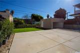 2034 Catalina Street - Photo 39