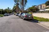 2034 Catalina Street - Photo 43