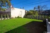 2034 Catalina Street - Photo 44