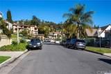 2034 Catalina Street - Photo 45