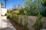 2034 Catalina Street - Photo 46