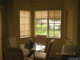 19945 Falcon Crest Lane - Photo 22