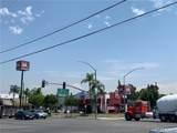 6600 Cherry Avenue - Photo 13