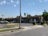 6600 Cherry Avenue - Photo 10