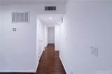 6339 Morse Avenue - Photo 8