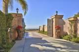 750 Camino Tierra Santa - Photo 2