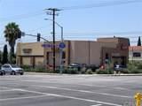 17350 Norwalk Boulevard - Photo 3