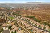 29071 Escalante Road - Photo 29