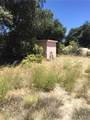 29481 Chihuahua Valley Road - Photo 5