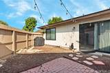 2943 Cottonwood Street - Photo 33