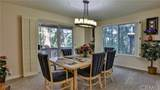 23788 Inspiration Road - Photo 13