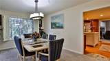 23788 Inspiration Road - Photo 14