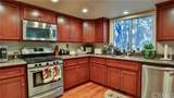 23788 Inspiration Road - Photo 19