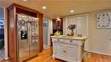 23788 Inspiration Road - Photo 20