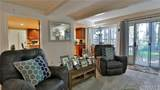 23788 Inspiration Road - Photo 28