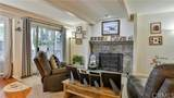 23788 Inspiration Road - Photo 29