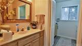 23788 Inspiration Road - Photo 30