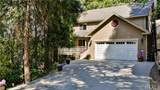 23788 Inspiration Road - Photo 4