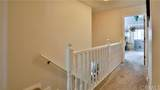 23788 Inspiration Road - Photo 32