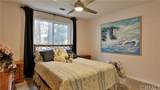 23788 Inspiration Road - Photo 33