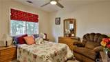 23788 Inspiration Road - Photo 37