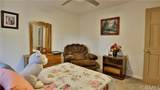 23788 Inspiration Road - Photo 38
