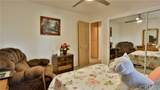 23788 Inspiration Road - Photo 39