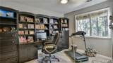23788 Inspiration Road - Photo 40