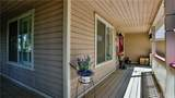 23788 Inspiration Road - Photo 5