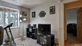 23788 Inspiration Road - Photo 41