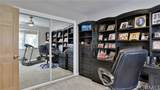 23788 Inspiration Road - Photo 42