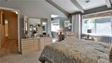 23788 Inspiration Road - Photo 44