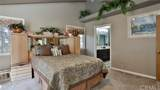 23788 Inspiration Road - Photo 45