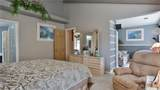 23788 Inspiration Road - Photo 46